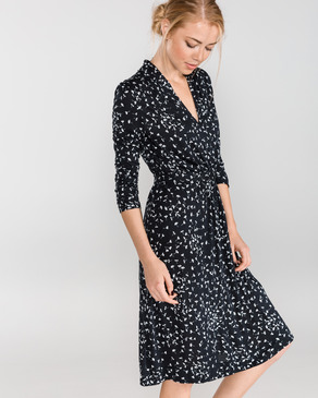 French Connection Komo Dress