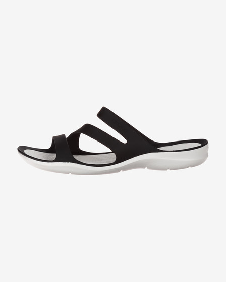 Crocs Swiftwater™ Sandali