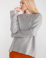 Vero Moda Julie Sweater