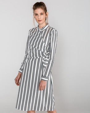 SELECTED Evelyn Dress
