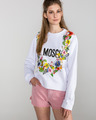 Love Moschino Sweatveste