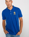 Franklin & Marshall Polo Tricou