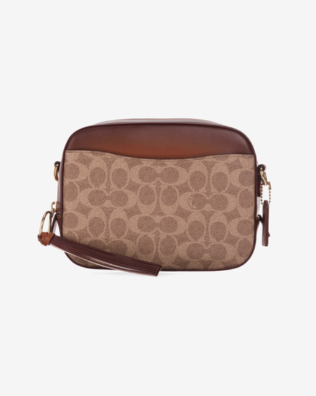 Coach Cross body tas