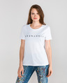 SELECTED Josefine T-shirt