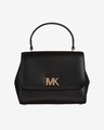 Michael Kors Mott Cross body