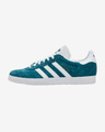 adidas Originals Gazelle Superge