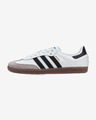 adidas Originals Samba OG Superge