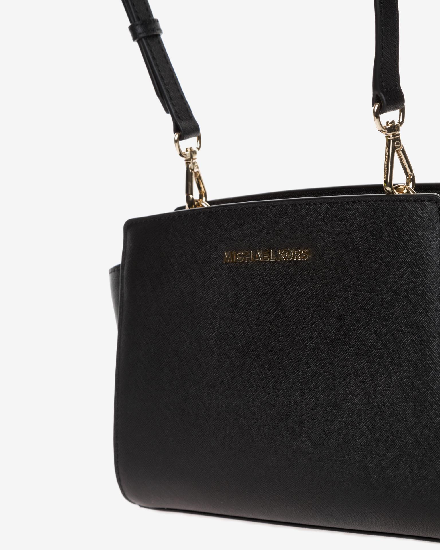 Selma handbag