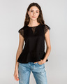Vero Moda Nile Top