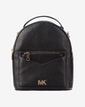 Michael Kors Jessa Backpack