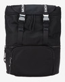 Michael Kors The Michael Large Backpack