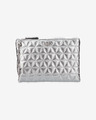 Guess Summer Night City Clutch