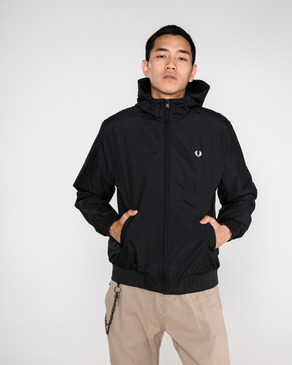 Fred Perry Bunda