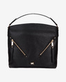 Michael Kors Evie Large Handbag