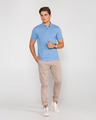 Hugo Boss Pallas Poloshirt