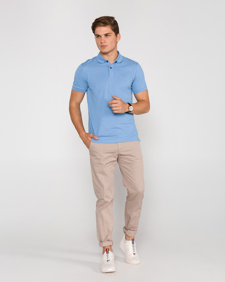 Hugo Boss Pallas Polo Shirt