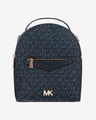 Michael Kors Jessa Small Backpack