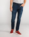 Scotch & Soda Ralston Jeans