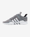 adidas Originals EQT Support ADV Tennisschuhe