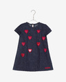 Desigual Ausitn Kids dress