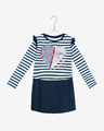 Desigual Lincoln Kids Dress