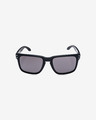 Oakley Holbrook™ XL Sunglasses