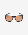 Oakley Sliver™ XL Sunglasses