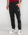 adidas Originals Warm-Up Kalhoty