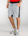 Under Armour Microthread™ Terry Shorts
