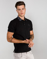 Just Cavalli Polo Shirt