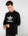 adidas Originals Trefoil Warm-Up Hanorac