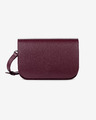 Bree Cambridge 15 Cross body bag