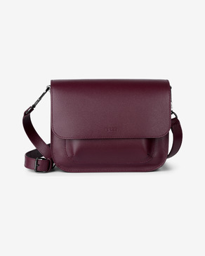 Bree Cambridge 7 Cross body bag