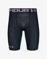 Under Armour HeatGear® Armour Szorty