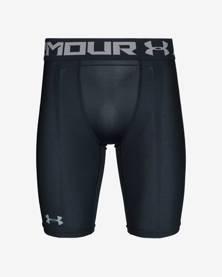 Under Armour HeatGear® Armour Kraťasy