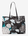 Desigual Arcadia Seattle Handbag