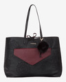 Desigual Aleida Seattle Handbag