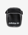 adidas Originals Mini Vintage Crossbody bag