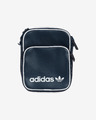 adidas Originals Mini Vintage Cross body bag