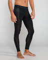 Under Armour Vanish Seamless Leggings