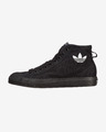 adidas Originals Nizza High Sneakers