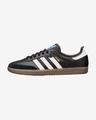 adidas Originals Samba OG Sneakers