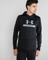 Under Armour MK-1 Terry Graphic Hanorac