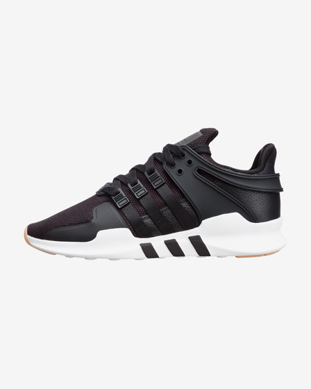 adidas Originals EQT Support ADV Tenisówki