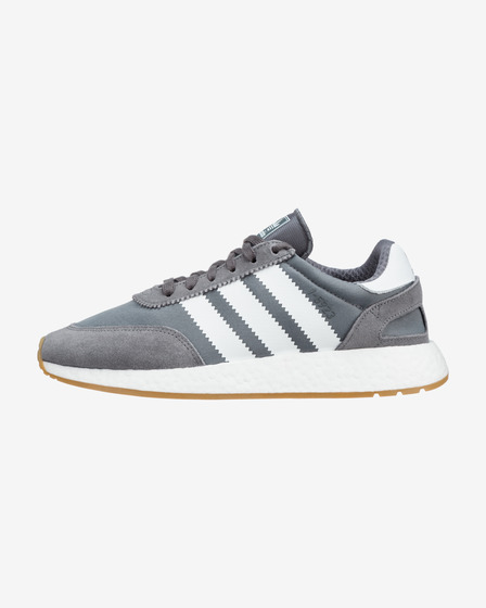 adidas Originals I-5923 Superge