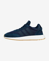 adidas Originals I-5923 Tennisschuhe