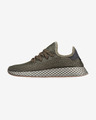 adidas Originals Deerupt Runner Tennisschuhe