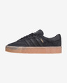 adidas Originals Sambarose Superge