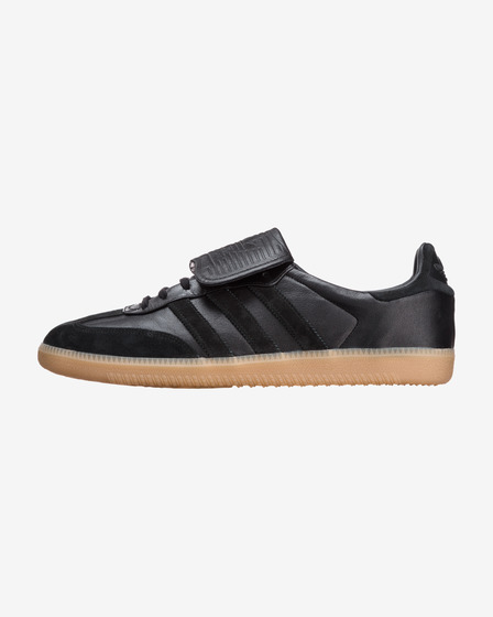 adidas Originals Samba Recon LT Sneakers