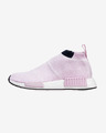 adidas Originals NMD_CS1 Tennisschuhe